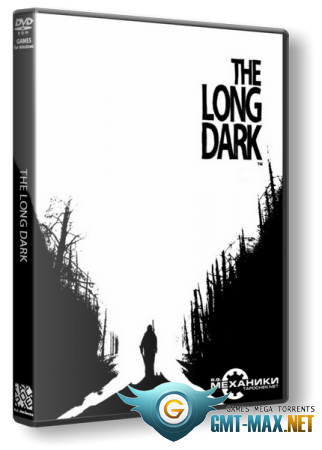 The Long Dark v.1.46.44395 (2017/RUS/ENG/RePack от R.G. Механики)