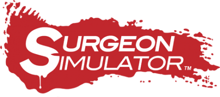 Surgeon Simulator 2013: Anniversary Edition (2013/RUS/ENG/RePack от R.G. Механики)