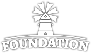Foundation v.1.6.20.0814 (2019/RUS/ENG/GOG)