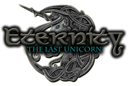 Eternity: The Last Unicorn (2019/RUS/ENG/Лицензия)
