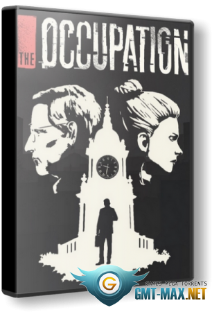 The Occupation (2019/RUS/ENG/RePack от xatab)