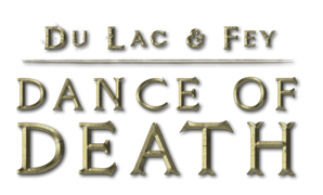 Dance of Death: Du Lac & Fey (2019/ENG/Лицензия)