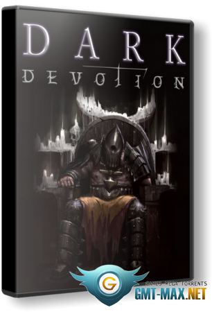 Dark Devotion (2019/RUS/ENG/GOG)