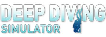 Deep Diving Simulator (2019/RUS/ENG/RePack от xatab)