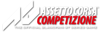 Assetto Corsa Competizione v.1.0.3 (2019/RUS/ENG/RePack от xatab)