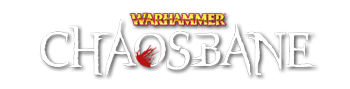 Warhammer: Chaosbane Deluxe Edition + DLC (2019/RUS/ENG/RePack от xatab)