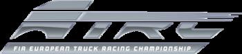 FIA European Truck Racing Championship (1.0.1) (2019) | RePack от xatab