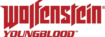 Wolfenstein: Youngblood Deluxe Edition (2019/RUS/ENG/Лицензия)