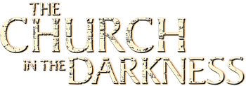 The Church in the Darkness v.1.0.5 (2019/RUS/ENG/Лицензия)