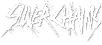 Silver Chains (2019) | RePack от xatab