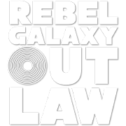 Rebel Galaxy Outlaw v.1.11 (2019/RUS/ENG/Лицензия)