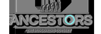 Ancestors: The Humankind Odyssey v.1.1 (2019) | RePack от xatab