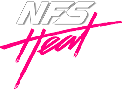 NFS Heat / Need for Speed Heat Deluxe Edition (2019/RUS/ENG/Origin-Rip)