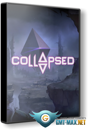 Collapsed (2019/RUS/ENG/GOG)