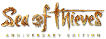 Sea of Thieves: Anniversary Edition (2019/RUS/ENG/MStore-Dump)