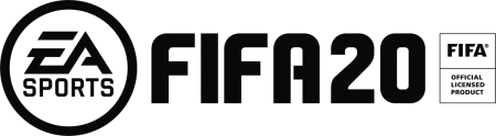 FIFA 20 Ultimate Edition (2019/RUS/ENG/Origin-Rip)