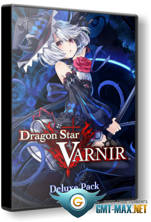 Dragon Star Varnir (2019/ENG/Лицензия)