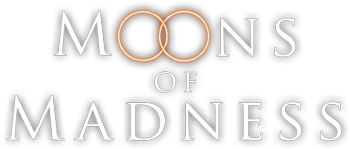 Moons of Madness (2019/RUS/ENG/Лицензия)