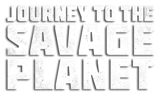 Journey to the Savage Planet (2020/RUS/ENG/Лицензия)