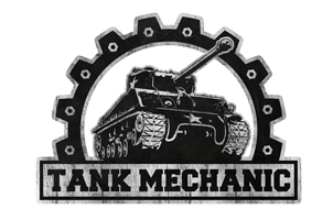 Tank Mechanic Simulator (2020/RUS/ENG/Лицензия)