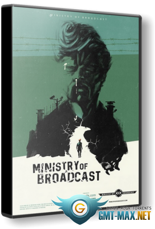 Ministry of Broadcast v.3.0 (2020/RUS/ENG/GOG)