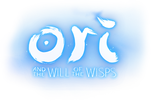 Ori And The Will Of The Wisps (2020/RUS/ENG/RePack от xatab)