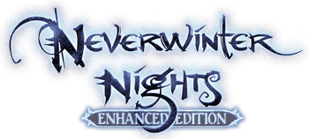 Neverwinter Nights: Enhanced Edition Digital Deluxe Edition (2018/RUS/ENG/RePack от xatab)