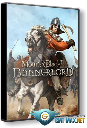 Mount & Blade 2: Bannerlord (2020/ENG/Steam-Rip)