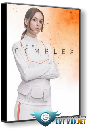 The Complex (2020/RUS/ENG/RePack от xatab)