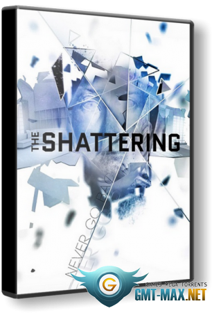 The Shattering (2020/RUS/ENG/RePack от xatab)