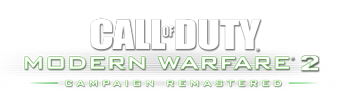 Call of Duty: Modern Warfare 2 Campaign Remastered (2020/RUS/ENG/RePack от xatab)