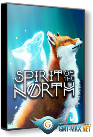 Spirit of the North (2020/RUS/ENG/Лицензия)