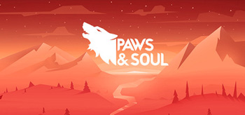 Paws and Soul (2020/RUS/ENG/Лицензия)