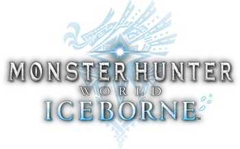 Monster Hunter World: Iceborne (2020/RUS/ENG/Лицензия)