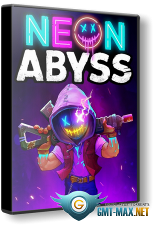 Neon Abyss v.1.2.2.25 + DLC (2020/RUS/ENG/GOG)