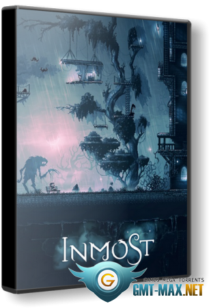 INMOST v.1.0.4 (2020/RUS/ENG/GOG)