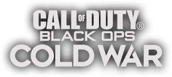 Call of Duty: Black Ops Cold War (2020/RUS/ENG/BattleNet-Rip)