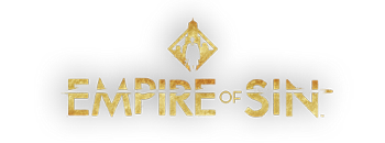 Empire of Sin (2020/RUS/ENG/Лицензия)