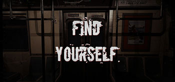 Find Yourself (2021/RUS/ENG/Лицензия)