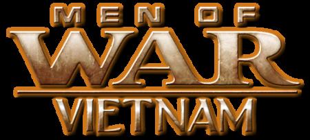 Диверсанты: Вьетнам (2011/RUS/RePack by © R.G. KRITKA Packers)