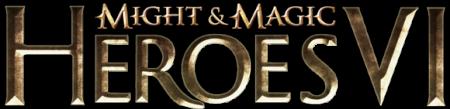 Герои Меча и Магии VI  Might & Magic: Heroes VI (2011/RUS/Лицензия)
