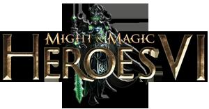 Меч и магия.Герои 6 / Might And Magic.Heroes 6.v 1.2.1 (2011/RUS/RePack от R.G. Kritka Packers)