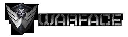 Warface (2012/RUS/Лицензия)
