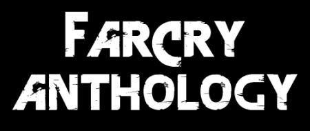 Far Cry Антология (2004-2018/RUS/ENG/RePack от R.G. Механики)