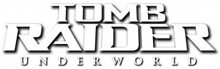 Tomb Raider: Underworld (2008/RUS/RePack)