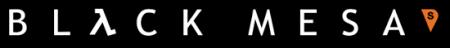 Black Mesa: Definitive Edition v.1.5.2 (2020/RUS/ENG/RePack)