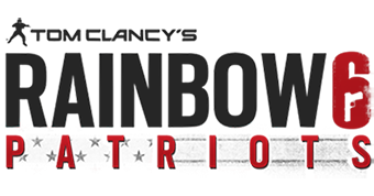 Tom Clancy's Rainbow 6: Patriots Official Trailer (2013/HD-DVD)