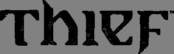 Thief 4 Official Trailer (2013/HD-DVD)