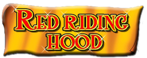 Red Riding Hood (2010/RUS/RePack от Fenixx)