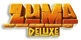 Zuma Deluxe (2003/ENG/Лицензия)